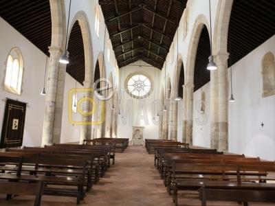 Protegido: Igreja Santa Clara 2/6/2019